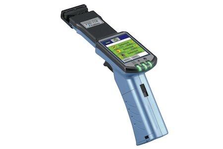 Optical Fibre Identifier FID-31R