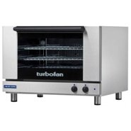 Blue Seal Convection Oven Electric 3kw 810 x 762 x 607mm