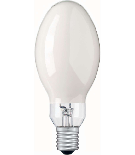PHILIPS HPLN 250W GES MERCURY LAMP 12700 LM