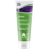 Deb Stoko Kresto Classic Hand Cleaner