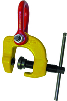 Pewag SCCW | Screw Clamps