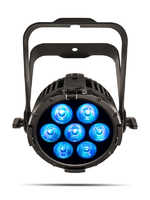 Chauvet Professional COLORdash Par H7IP