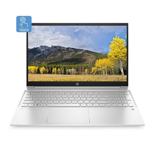"""HP Pavilion 15.6"""" AMD Athlon 