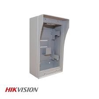 Hikvision Mounting Box Door Station  DS-KAB01