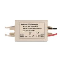 BSPS-0.5 | AC 110-220V 12V 0.5A 6W