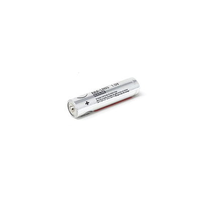 AAA Battery - single