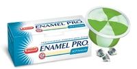 ENAMEL PRO PASTE STRAW M NAF X 200