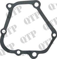 Steering Box Gasket