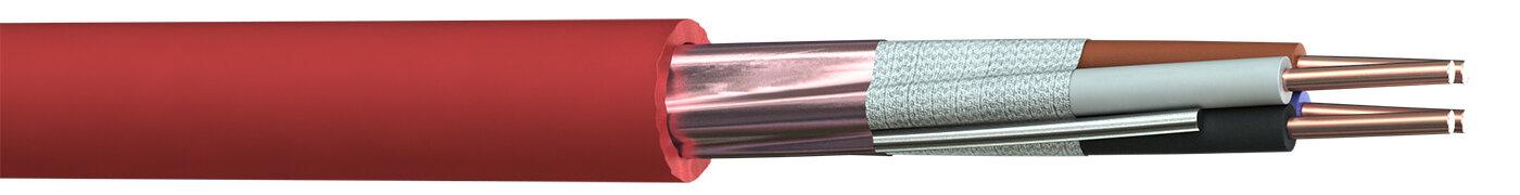 Draka-FT120-Enhanced-Fire-Alarm-Cable-Product-Image
