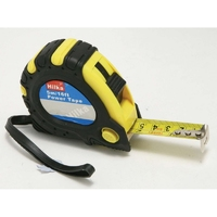 HILKA 5 MTR MEASURING TAPE