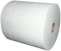 6765 Hard Roll Towel 2 Ply 130m x 6 Rolls