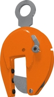 Pewag VHPW | Vertical Lifting Clamps