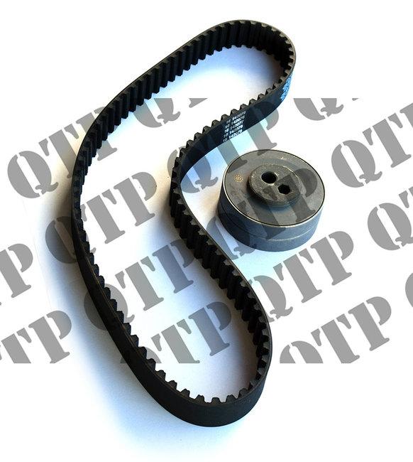 Timing Belt Repair Kit