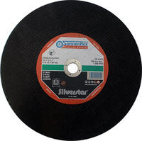 Steel Cutting Disc 355 x 3.5 x 25.4mm