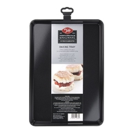 Tala Non-Stick Small Baking Tray 34.5x24.4x2cm