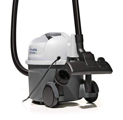 Nilfisk VP300 Vacuum Cleaner - Hepa Filter