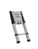 Zarges Telemaster-Telescopic Ladder