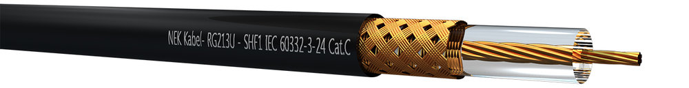 RG213-Offshore-Marine-Approved-Coax-Cables-DNV-GL-&-ABS-Product-Image