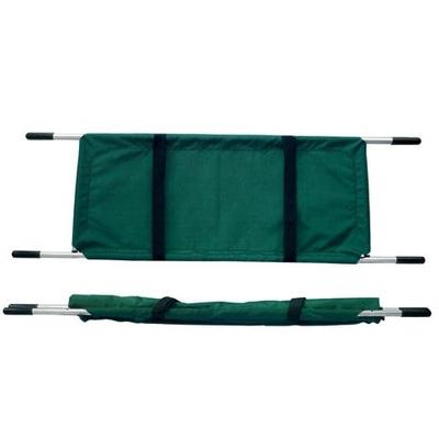 """Purfect Pole Stretcher 53 x 121cm (21 x 48"""")"""