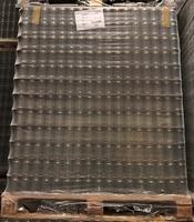 Full Bulk Packed Pallet of 275ml Jars (3468 per pallet)