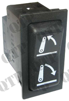 Lift Control Switch