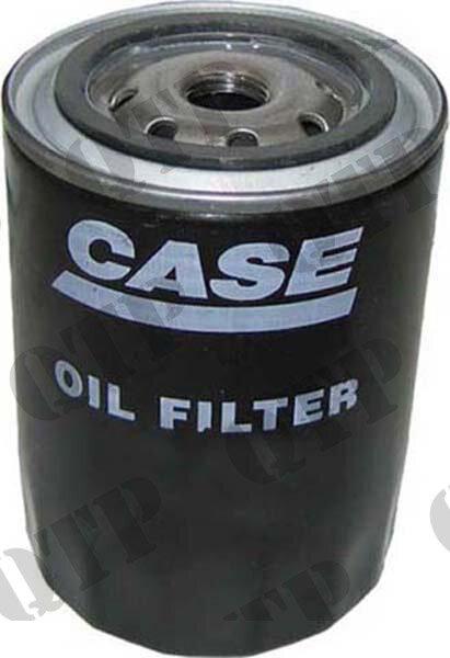 52076_Oil_Filter.jpg