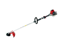 EFCO DS2700S Brushcutter