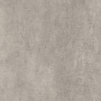 Cavalio Conceptline Metalstone Grey