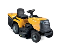 STIGA ESTATE3098H Tractor Mower