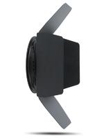 Chauvet Professional OvationF 6.25″ Barndoor