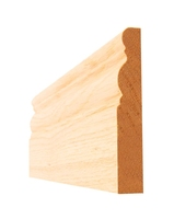 Indoors Oak 4 In Ogee Pre-Fin Architrave 16X95X2.2M(5Pcs)