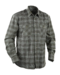 Green Blaklader 3328-1134 Flannel Shirt