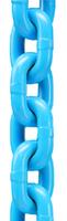 Gunnebo KLA (400) Short Link Chain | Grade 10