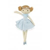 Grace Doll 32cm.