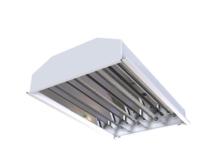 ANSELL Opti-Lux 4000K LED 55 SEN3