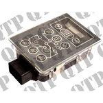 65076_Lighting_Control_Module.jpg