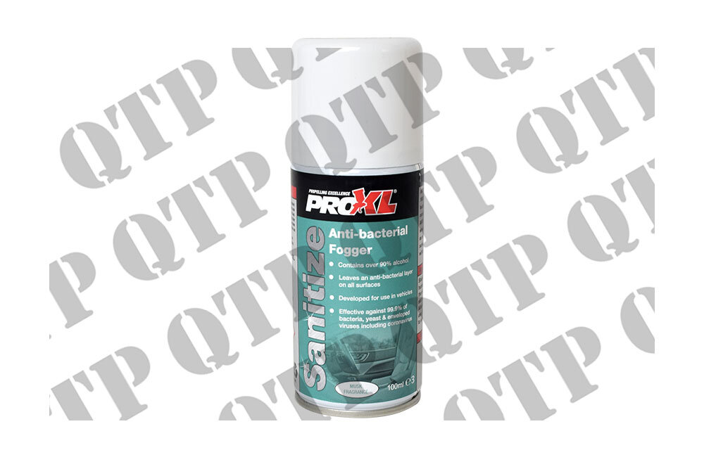 55735_Pro_XL_Anti_Bacterial_Aerosol_Fogger_100ml.jpg