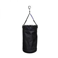 ELLER Chain Bag 37 x 20cm