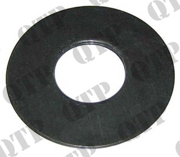 1664589_Hydraulic_Pump_Ware_Plate.jpg
