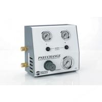 Pneuchange Mk.2 Co2 Cylinder Exchanger 0 To 30 Psi