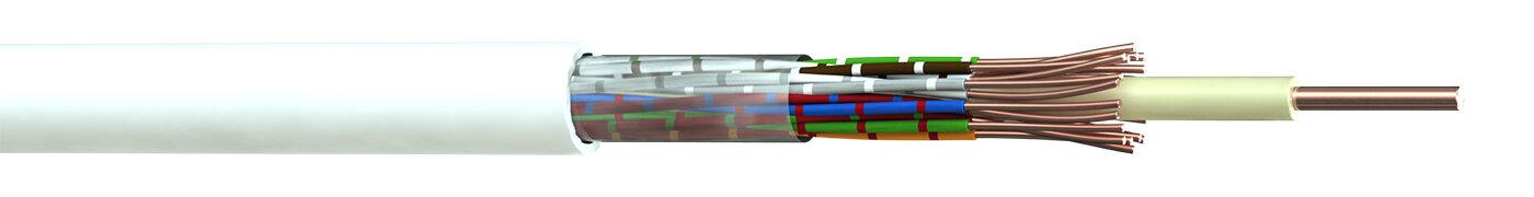 CW1308-PVC-Internal-Product-Image
