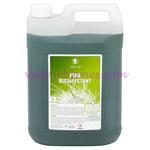 White Hat Pine Disinfectant 5lt x1