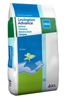 Levington Advance Growing Medium Container Nursery Stock General