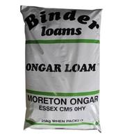 Loam Ongar 25kg