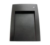Card Enrollment Reader (IC) IC card, USB Comm
