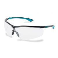 Uvex Glasses, Sportstyle