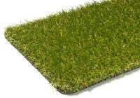 VIENNA GRASS 26mm 4m
