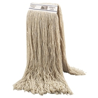 KENTUCKY MOP 16oz