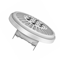 OSRAM  12V LED  AR111 9 DEGREE 8.5WATT(50W)450LM 2700K DIM