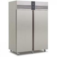 Fridge EP1440H 48cu ft S/S Door&Liner 1440x820x2080mm